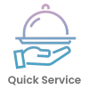 quickserv